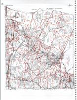 Map Image 019, Cambria County 1985
